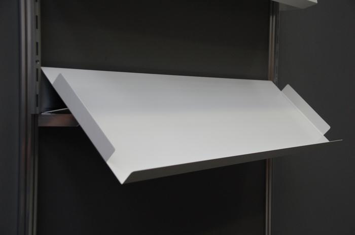 m bel messebau weyrich gmbh. Black Bedroom Furniture Sets. Home Design Ideas